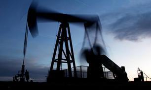 Сечин: Финансовые спекулянты в своих играх готовы тестировать любую цену на нефть, даже $10