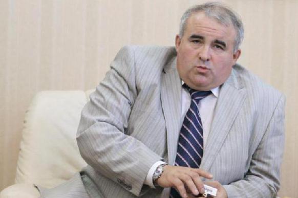 Глава Костромской области: борьба с коррупцией хуже самой коррупции