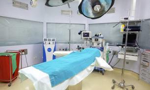 Половина россиян уверена, что не получит качественную медпомощь при раке
