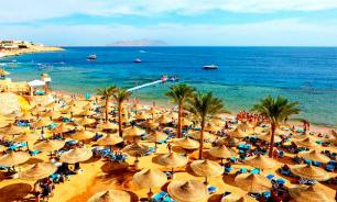 Этим летом в Египте будут отдыхать одни россияне?