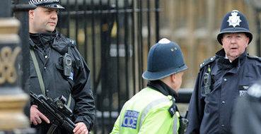 Вице-спикер британского парламента подозревается в изнасиловании двух мужчин