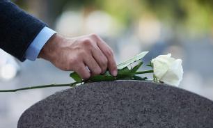 Австралийские ученые определили период скорби после потери близких