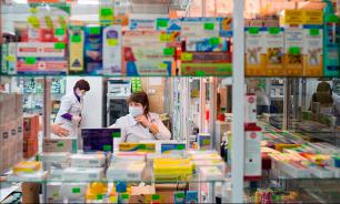 Треть россиян предпочитают экономить на лекарствах и лечении