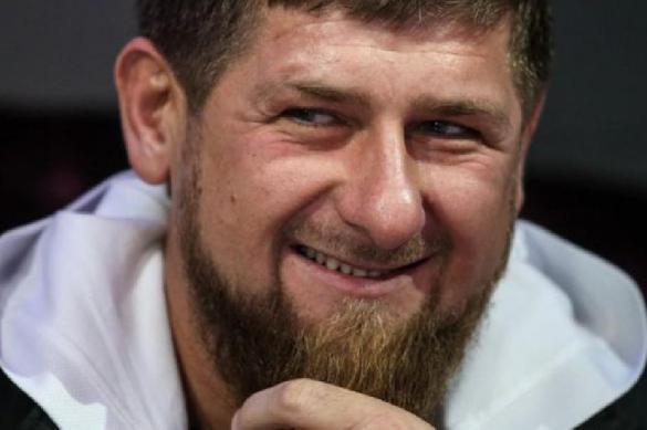 В Чечне 22 тысячи детей отдохнут за счет государства