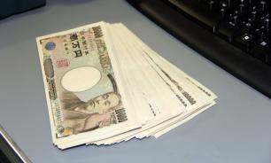 Названа самая устойчивая валюта к коронавирусу
