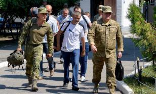 Военный политолог: ситуация требует повышения обороноспособности страны
