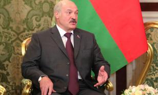Опрос показал: россияне любят Лукашенко