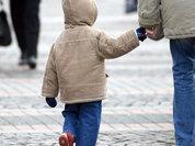 В США через 1,5 года нашелся русский мальчик, сбежавший от приемных родителей