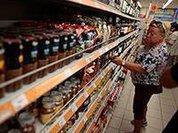 Как супермаркеты спаслись от коммунистов