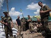 """На Украине началась шестая волна мобилизации - ввиду """"значительного напряжения"""" на Донбассе"""
