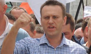 Сорвет ли Навальный выборы 9 сентября пенсионным Майданом?