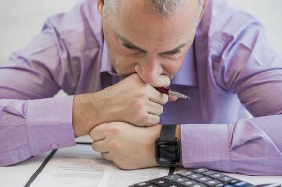 Что делать, если образовалась просрочка по ипотеке