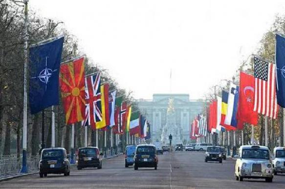 Роковые 70 лет на исходе: НАТО в системном кризисе