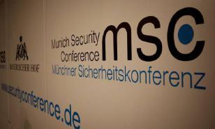 Главу Казахстана пригласили на Мюнхенскую конференцию