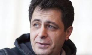 """Писатель Дмитрий Лекух назвал марш памяти Немцова """"гей-парадом"""""""