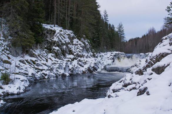 В Карелии состоится туристический форум о зимнем отдыхе