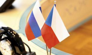Скандал в Чехии был бы интересен, если б не торчали уши режиссера