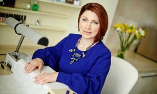 Роза Сябитова рассказала, как быстро выйти замуж