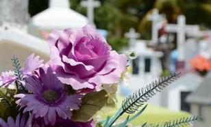 Смерть по карману: власти задумались о ценах ритуальных услуг