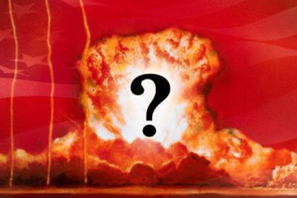 США не дадут миру ядерного спокойствия - мнение