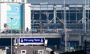 Откупаться от террористов - старая европейская традиция