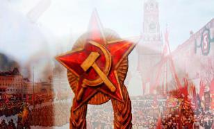 National Interest: СССР мог разгромить НАТО еще в 80-х