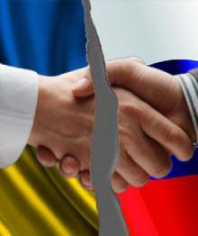 Западные СМИ сравнили российский Ил-112В с украинским Ан-140