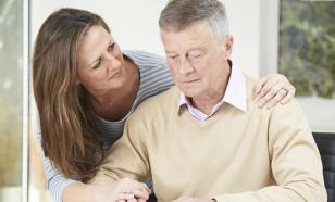 Очередной миф о деменции развеяли ученые
