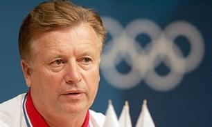 В ОКР не верят в угрозу отстранения России от Игр-2020
