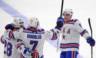 Потолок зарплат: правда ли, что из КХЛ уедут все звезды?