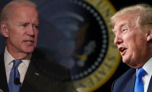 Президентская гонка в США вступает в финальную фазу