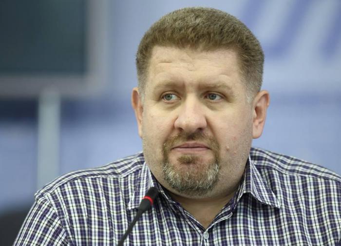 """""""Пустая казна"""" рядовым украинцам ничем не грозит"""