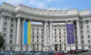 """Ждём всех: МИД Украины дал совет """"обиженным"""" Белоруссией компаниям"""