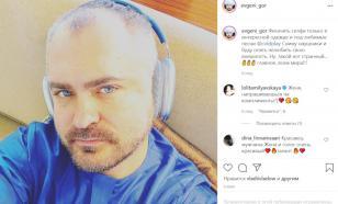 Муж 71-летней Надежды Бабкиной решился на пересадку волос