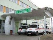 В смерти 6-летнего Жоры Баранова проще обвинить анестезиолога
