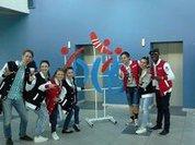 Молодежь в Иваново объединят увлечения и спорт