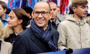 ИСЭПИ: Лидером рейтинга перспективных политиков стал Александр Бречалов