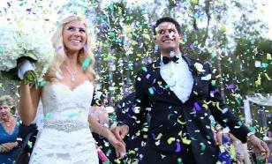 Брак полезен для здоровья: снижается риск сердечно-сосудистых заболеваний