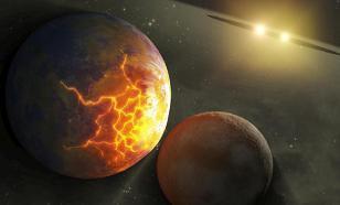 Конец света не случился: 19 сентября Нибиру не ударила по Земле