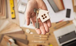 После объявленного снижения ставки спрос на ипотеку может подскочить на 50% — прогноз