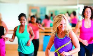 История фитнеса: когда люди захотели выглядеть хорошо