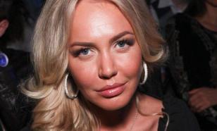 Маша Малиновская раскритиковала Решетову