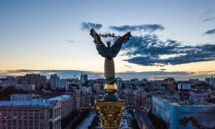 Эксперт заявил о превращении Украины в страну третьего мира