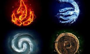 Астролог: гороскоп не приговор, а руководство к действию