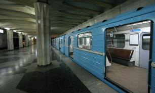 Пять человек погибли при строительстве метро в Ташкенте