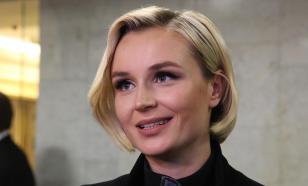 Попавшая в список Forbes россиянка не рассчиталась по долгам