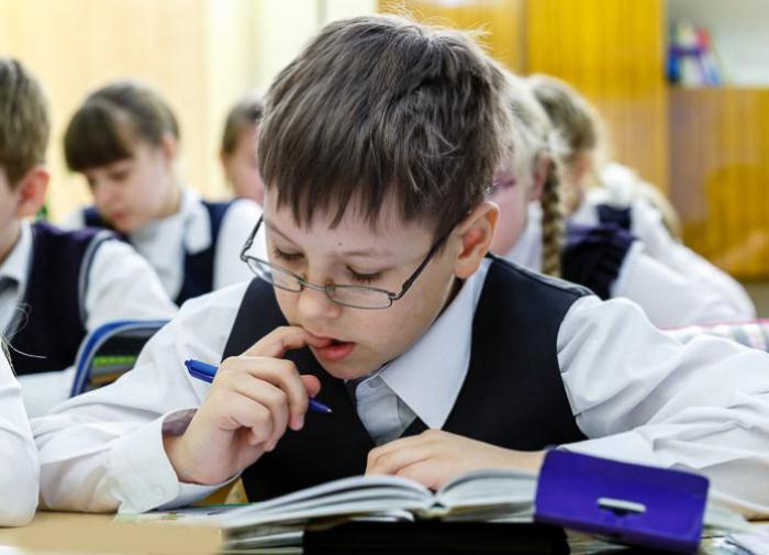 Чем грозят школьникам перегрузки, рассказала профессор Лазуренко