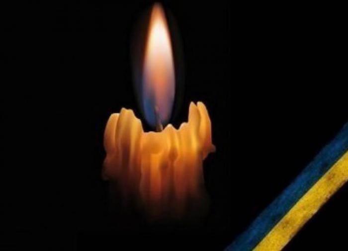 Макс Барских не остался в стороне от трагедии на Украине