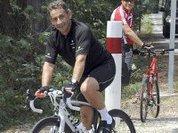 Призрачные шансы на победу Саркози