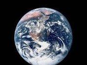 Cопротивление глобализации: новый этап